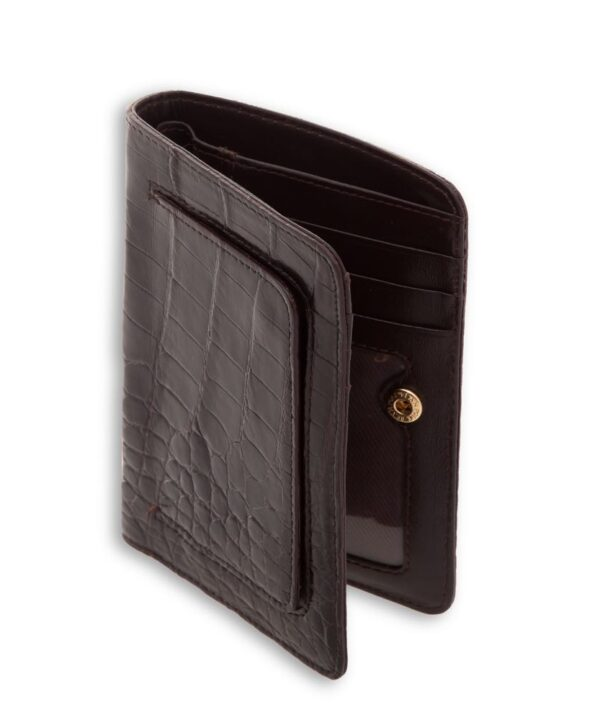 WALLET VERTICAL