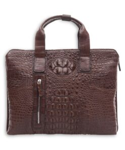LIAM ZIPPY BRIEFCASE