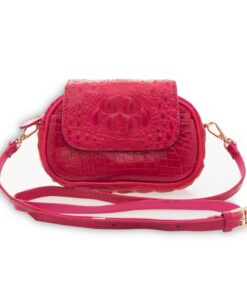 RUBY MINI BAG