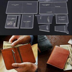 Mẫu rập ví da là gì? Tầm quan trọng của rập ví