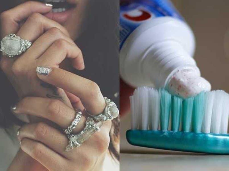 4 cách tẩy sơn móng tay nhanh, an toàn tại nhà