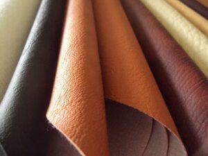 Synthetic Leather là gì