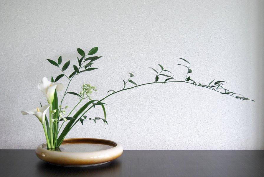 ikebana Nhật
