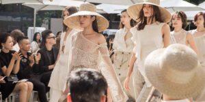 Top nhà thiết kế thời trang danh tiếng của Việt Nam