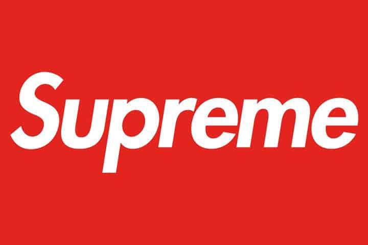 Supreme là gì