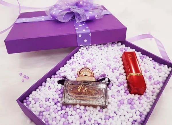 Top 16 món quà mà phụ nữ tuổi trung niên 40 đến 59 thích nhất
