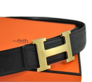 Top 6 Shop Dây Thắt Lung Lưng Hermes